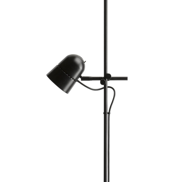 luceplan counterbalance iconic floor lamp | shop online ikonitaly