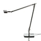 luceplan otto watt slim table lamp