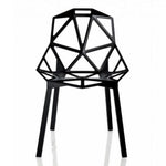 ikoninstock | magis chair one | sedia