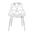 products/magis_chair_one_002n_c74d8a44-8937-49a3-8aa5-dee699b30592.jpg