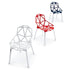 products/magis_chair_one_003n.jpg