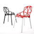 products/magis_chair_one_004n.jpg