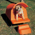 products/magis_dog_house_005n.jpg