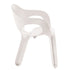 products/magis_easy_chair_002n_10dfab84-c102-42f3-85a7-3f9c538cc5e8.jpg