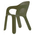 products/magis_easy_chair_003n_20875169-d3dc-4abe-ad70-ba5332e0f74f.jpg