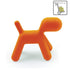 ikoninstock | magis puppy children's riding chair | shop online ikonitaly