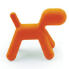 magis puppy children's chair - designer eero arnio | shop online ikonitaly
