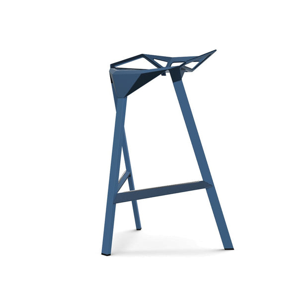 magis stool one high