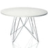 magis xz3 coffee table - white | shop online ikonitaly