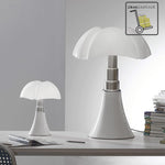 ikoninstock | martinelli minipipistrello table lamp