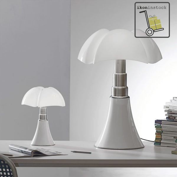 ikoninstock | martinelli minipipistrello table lamp | shop online ikonitaly