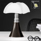 ikoninstock | martinelli pipistrello table light