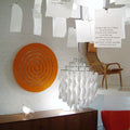 minimaproject maze x | 3d wall art sculpture | shop online ikonitaly
