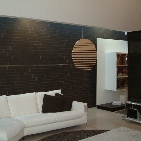 minimaproject sunset - b&b italia | 3d wall art sculpture | ikonitaly