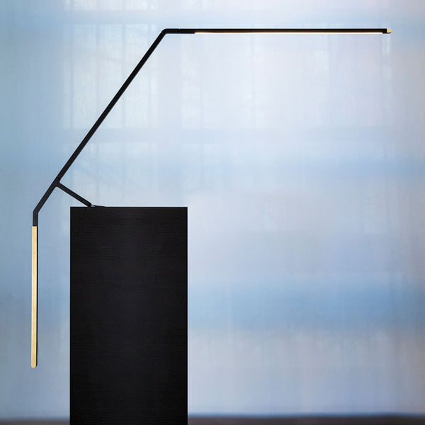 nemo bird osann timeless desk lamp | ikonitaly