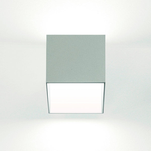nemo cubo wall led - designer marco pollice | shop online ikonitaly