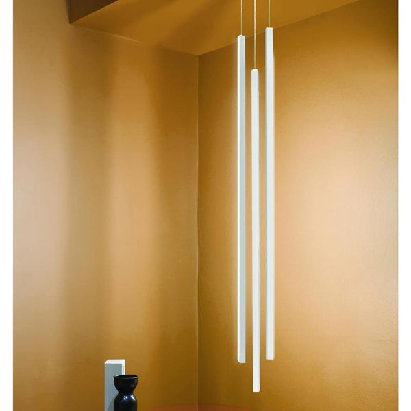 nemo linescapes pendant vertical suspension lamp - designer nemo design studio | shop online ikonitaly