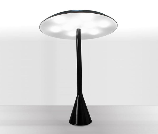 nemo panama mini led black - designer euga design | shop online ikonitaly
