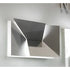 products/nemo_wall_shadows_moyen_002n.jpg