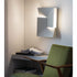 products/nemo_wall_shadows_moyen_003n.jpg