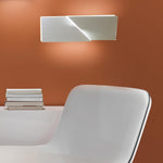 nemo wall shadows petit kalpakian wall led lamp