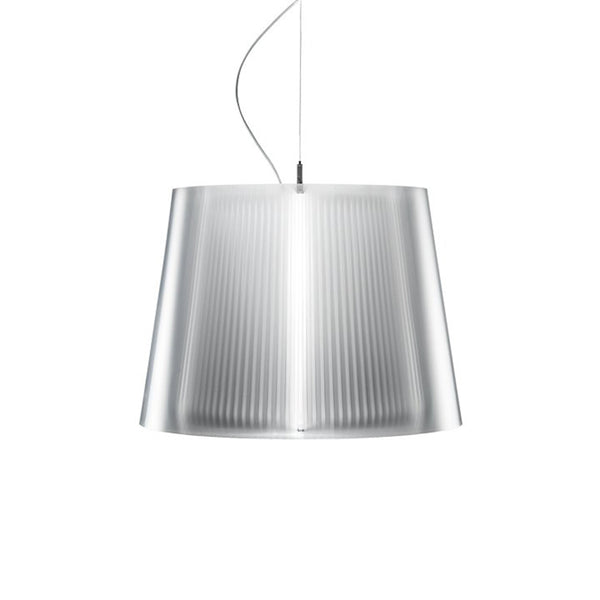 slamp liza suspension lamp - prism | shop online ikonitaly