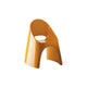 slide amélie practical and light chair