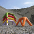 slide atlas bench for outdoors | shop online ikonitaly