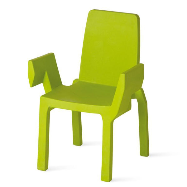slide doublix chair for outdoors | shop online ikonitaly