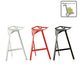 ikoninstock | magis stool one medium