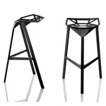 magis stool one medium