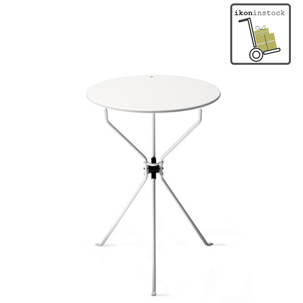 ikoninstock | zanotta cumano folding table | shop online ikonitaly