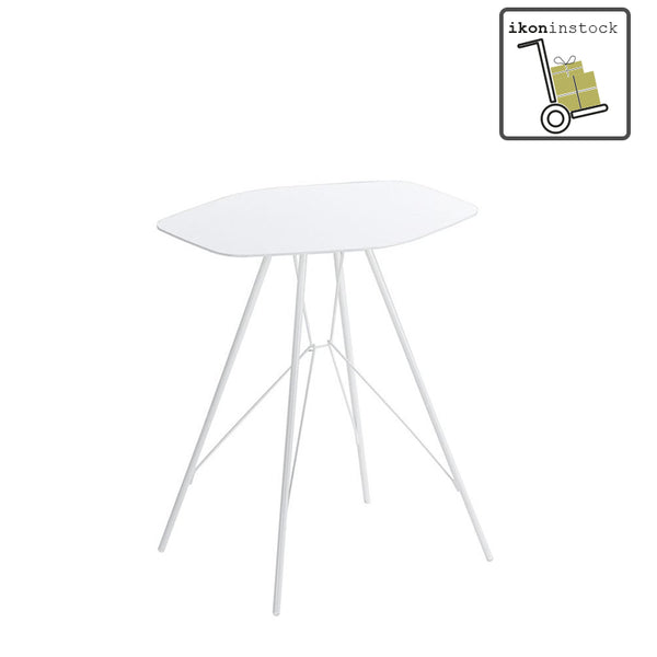 ikoninstock | zanotta emil contemporary side table | shop online ikonitaly