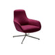 zanotta 895 kent luxury lounge chair