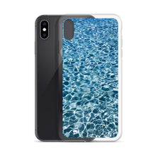 Ocean Water Phone Case (No writing)