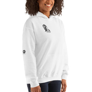 One Ocean Research Intern Program Unisex Hoodie