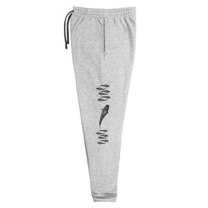 Unisex Jogging Save Sharks pants