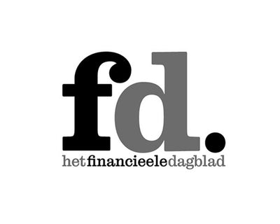 OPINARI FD financieel dagblad