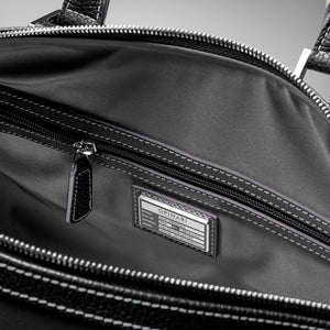 ROADTRIPPER BAG 45 // 55 - Nero