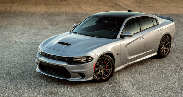 ProFlex Commander for Dodge Charger R/T, SRT and SRT8