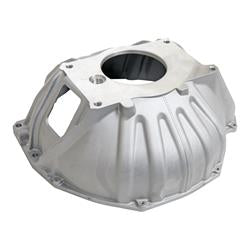 621 Manual Transmission Bellhousing
