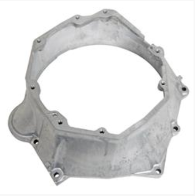 LS T56 or Magnum Aluminum Bell Housing