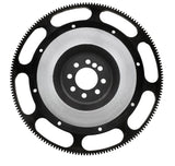 CTSV Flywheel Triple Disc Clutch Mantic M931242