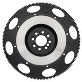 C6 Corvette Flywheel HD Twin Disc Clutch Mantic M924202