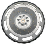 Triple Disc Clutch Shelby GT350 GT350R - Ceremetallic