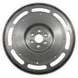 Flywheel Mantic Shelby GT500 Triple Disc Clutch M931235