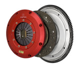 Subaru BRZ Scion FRS Performance Clutch Kit Mantic M914446