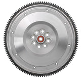 Subaru BRZ Scion FRS Flywheel Mantic M914446