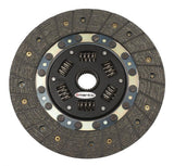 Organic Clutch Disc Subaru BRZ Scion FRS Mantic M914446