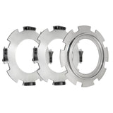 Triple Disc Clutch 2010-2015 Camaro SS V8 - Ceremetallic